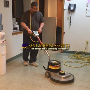 Maintaining Full Service Standards