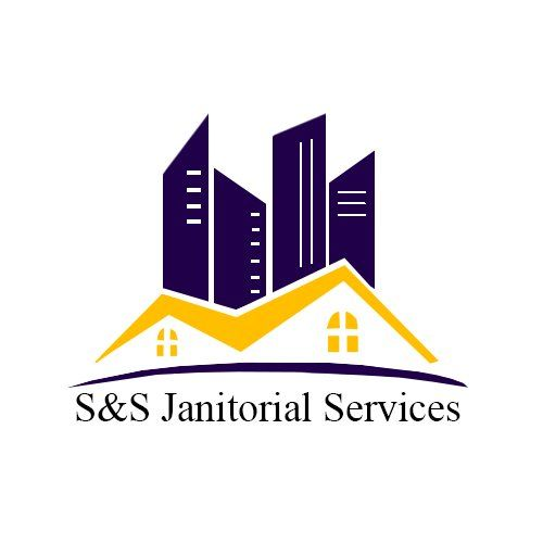 S&S Janitorial Services offers both Commercial Cleaning Services, and Residential Cleaning Services.