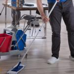 , Home, S&S Janitorial Services, S&S Janitorial Services