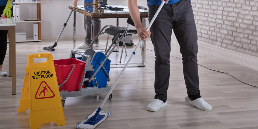 Cleaning service, Cleaning Services, S&S Janitorial Services, S&S Janitorial Services
