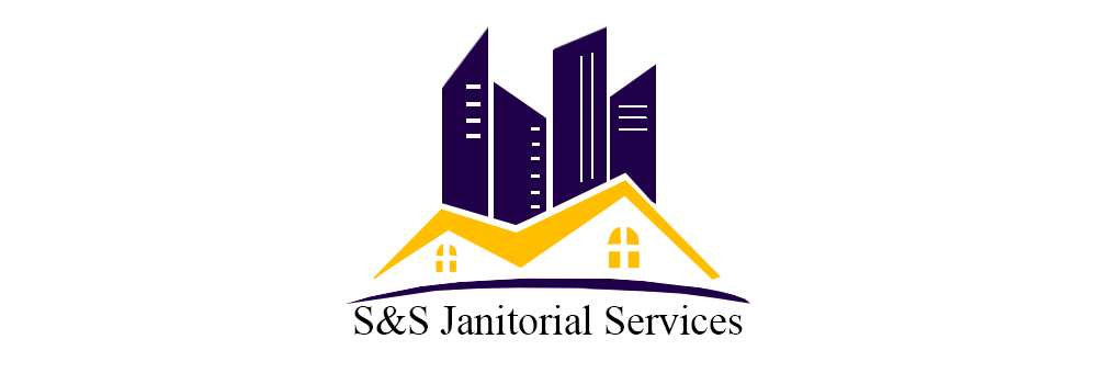 S&S Janitorial Services - News & Cleaning Tips