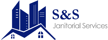 S&S Janitorial Services Employment Application, S&S Janitorial Services Employment Application, S&S Janitorial Services, S&S Janitorial Services