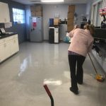 , 2020 is The Year To Hire a Professional Cleaning Company, S&S Janitorial Services, S&S Janitorial Services