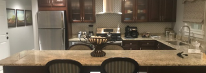 Price and Quality of Regular Cleaning Services